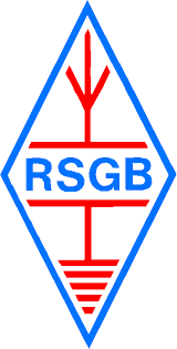 Radio Society of Great Britain